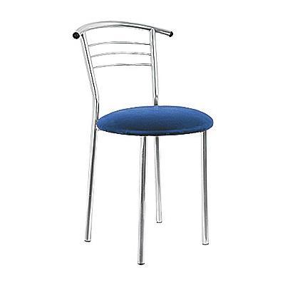 Бар стол – Marko