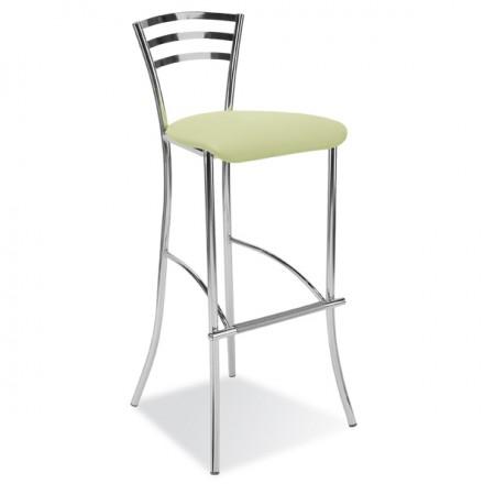 Бар стол – Molino Hocker