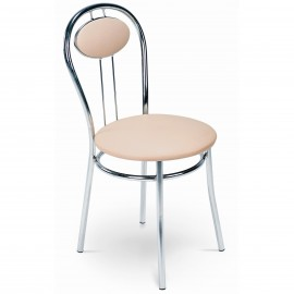Бар стол – Tiziano