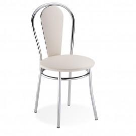Бар стол – Tulipan plus