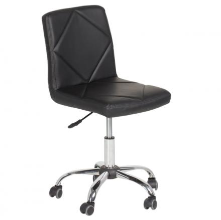 Стол – 7023 черен