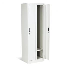 Метален шкаф – CR 1242-2 J