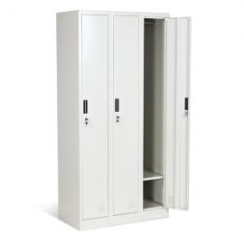 Метален шкаф – CR 1242 J