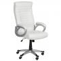 prezidentski-ofis-stol-carmen-6190-bjal-1