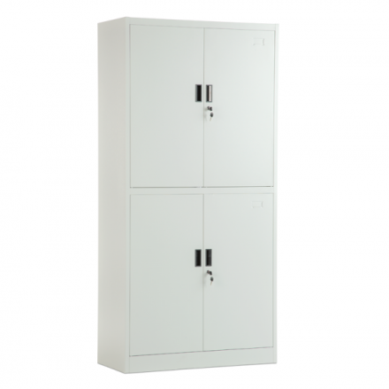 Метален шкаф-CR 1246 LZ