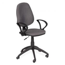 Офис стол – Golf сив