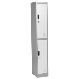 Метален шкаф – CR 1257 J LUX