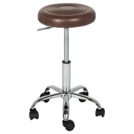 Стол – 3075 кафяв