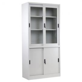 Метален шкаф-CR 1270 J