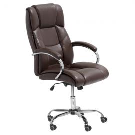 Офис стол – 6506 какао