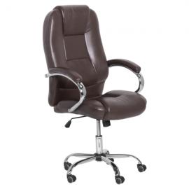 Офис стол – 6509 какао