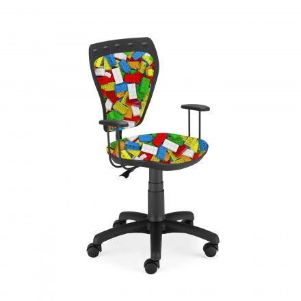 Lego gtp