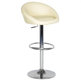 Бар стол – 3061 крем