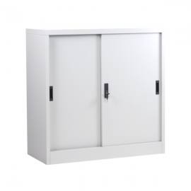 Метален шкаф-CR 1268 J
