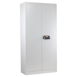 Метален шкаф-CR 1271 J