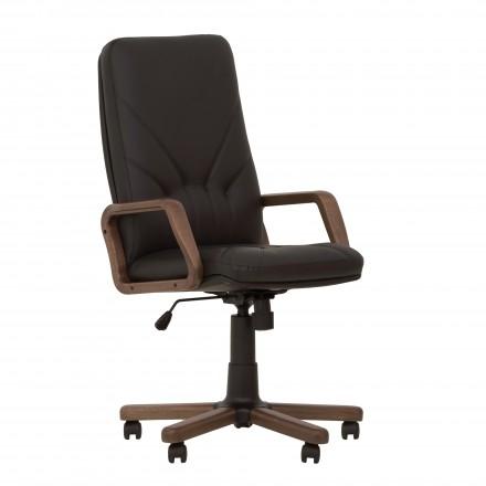 Директорски стол-Manager Extra