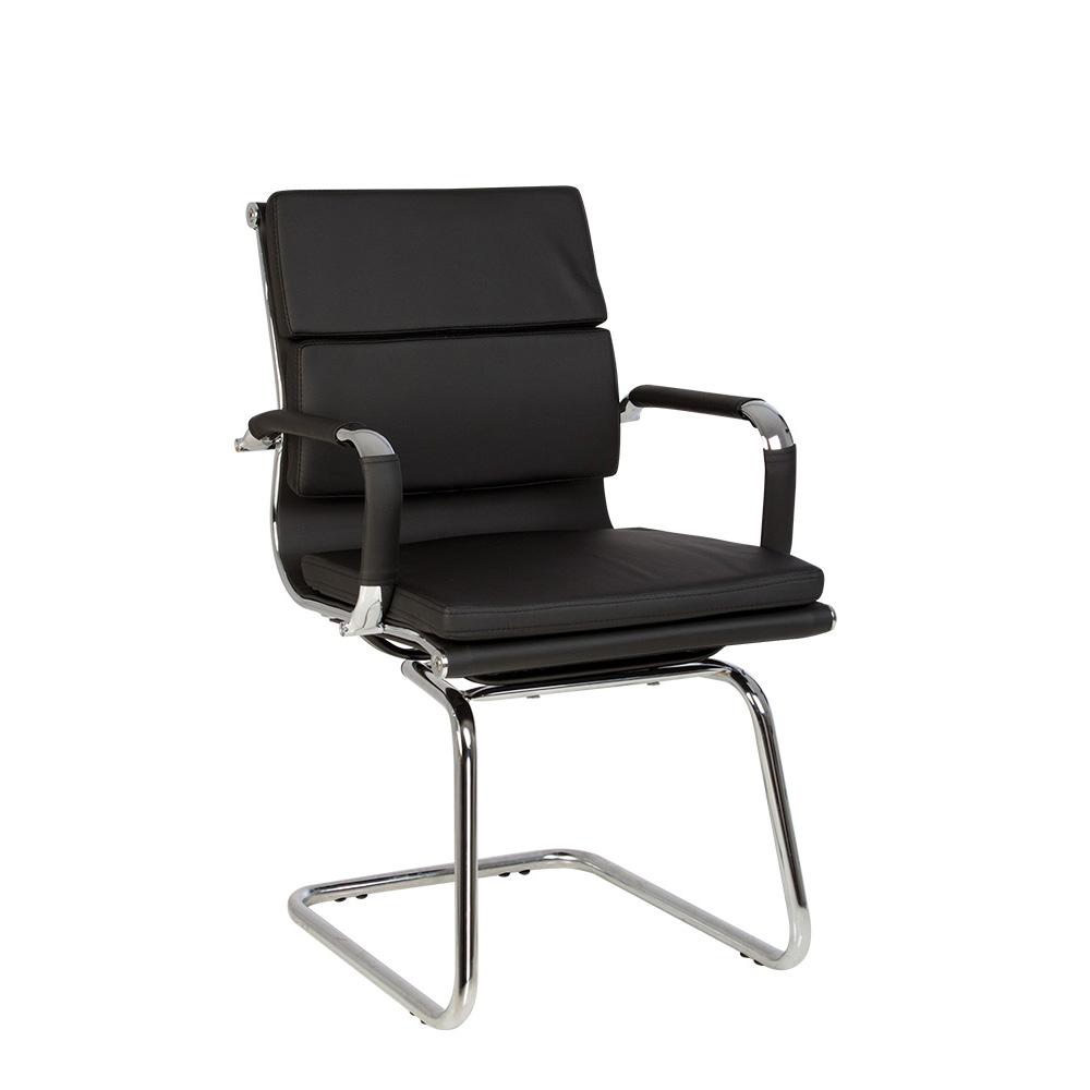 Посетителски стол - Slim FX