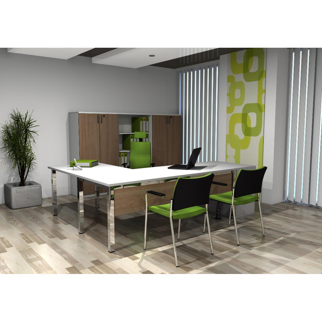 Директорски модул - Easy Space & Work 3