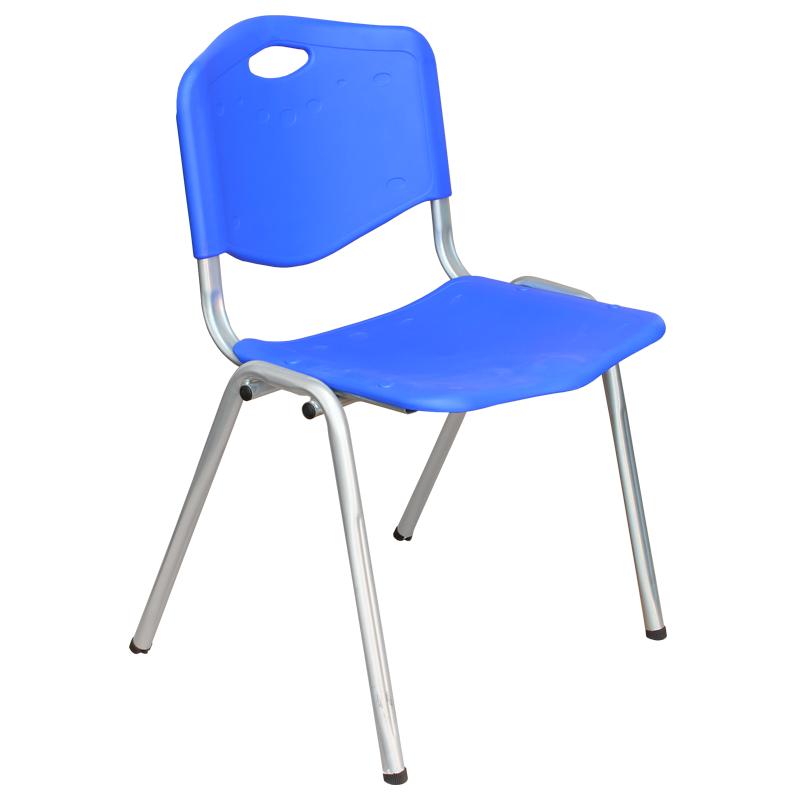 Стол 9931 - син