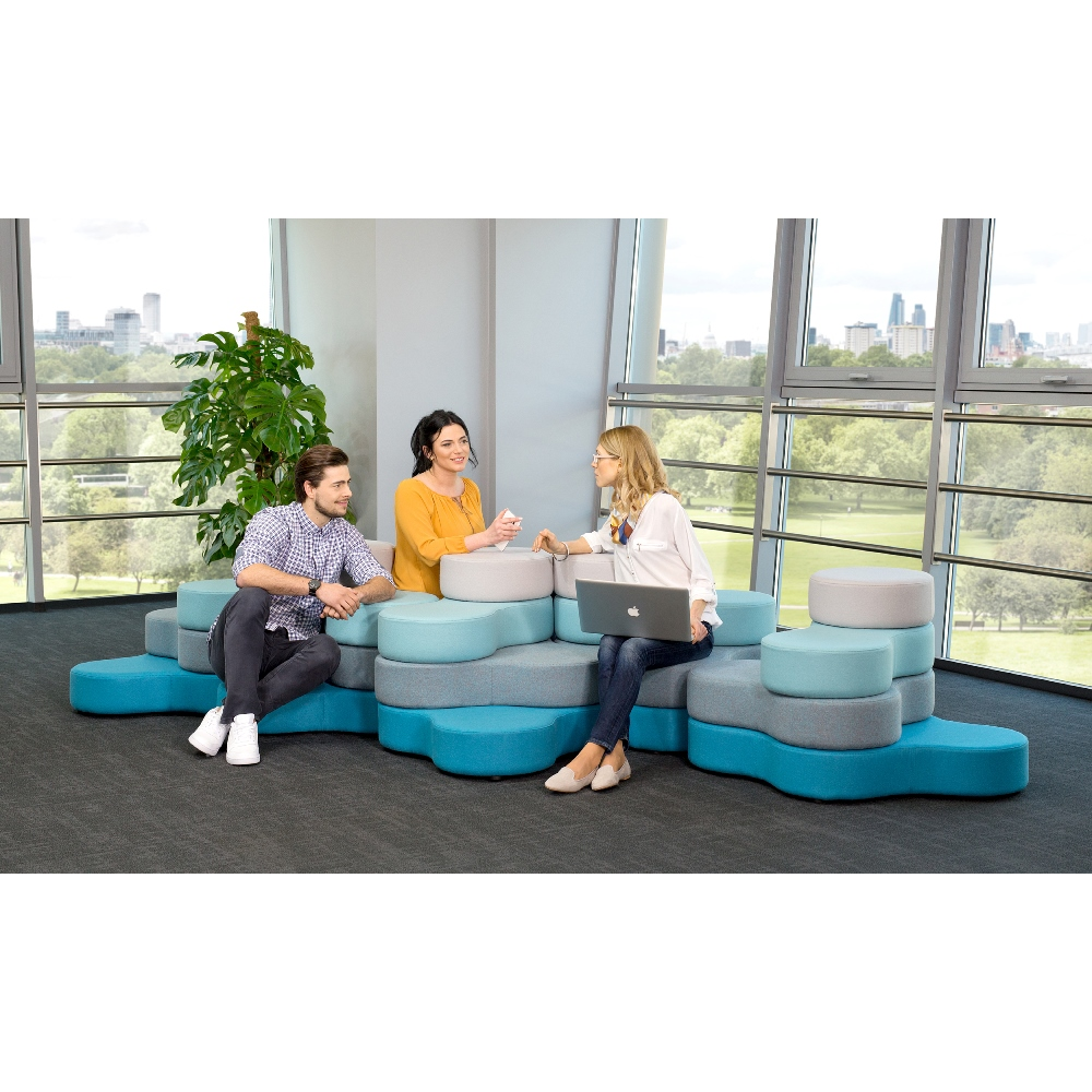 Модул за сядане - Tapa N4