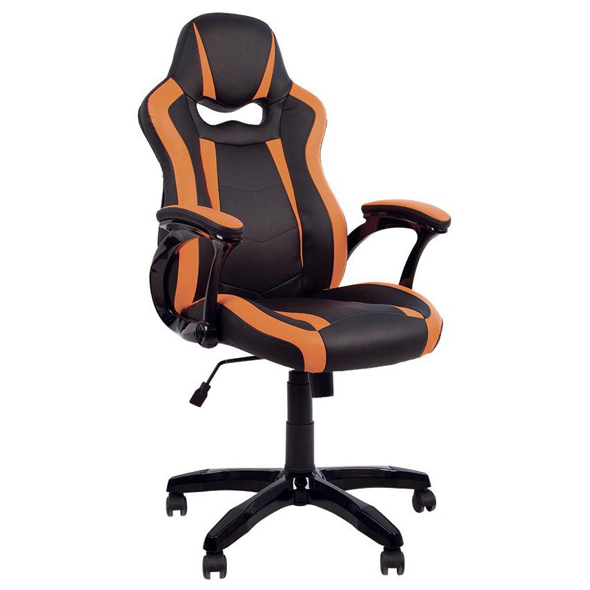 Геймърски офис стол - Combo