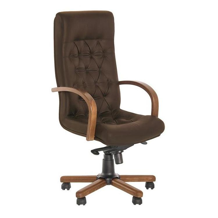 Директорски стол - Fidel Lux Extra