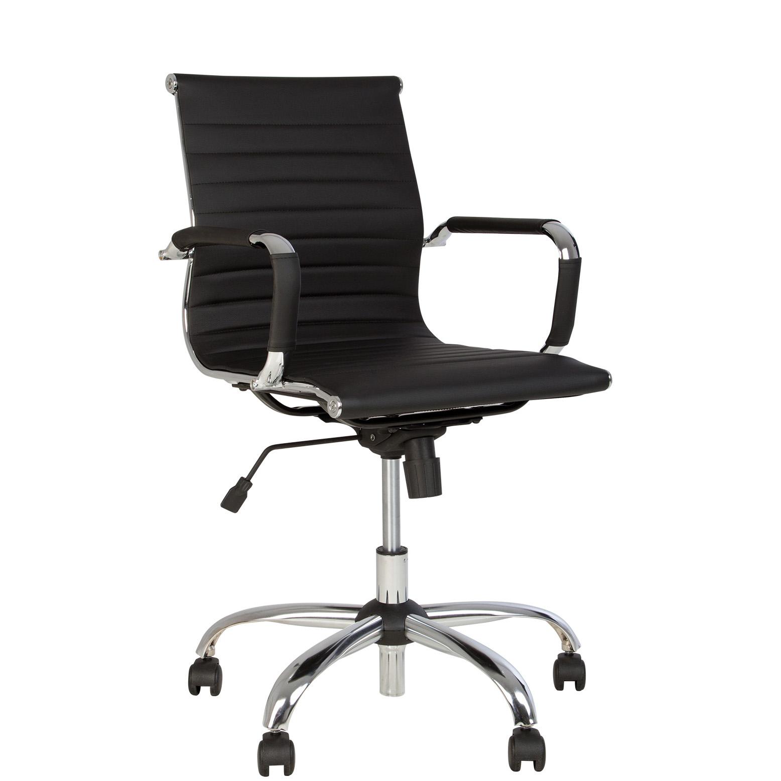 Работен стол - Slim LB