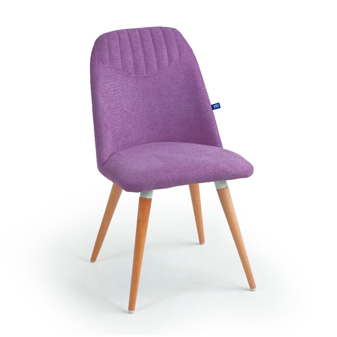 Стол - Milana wood