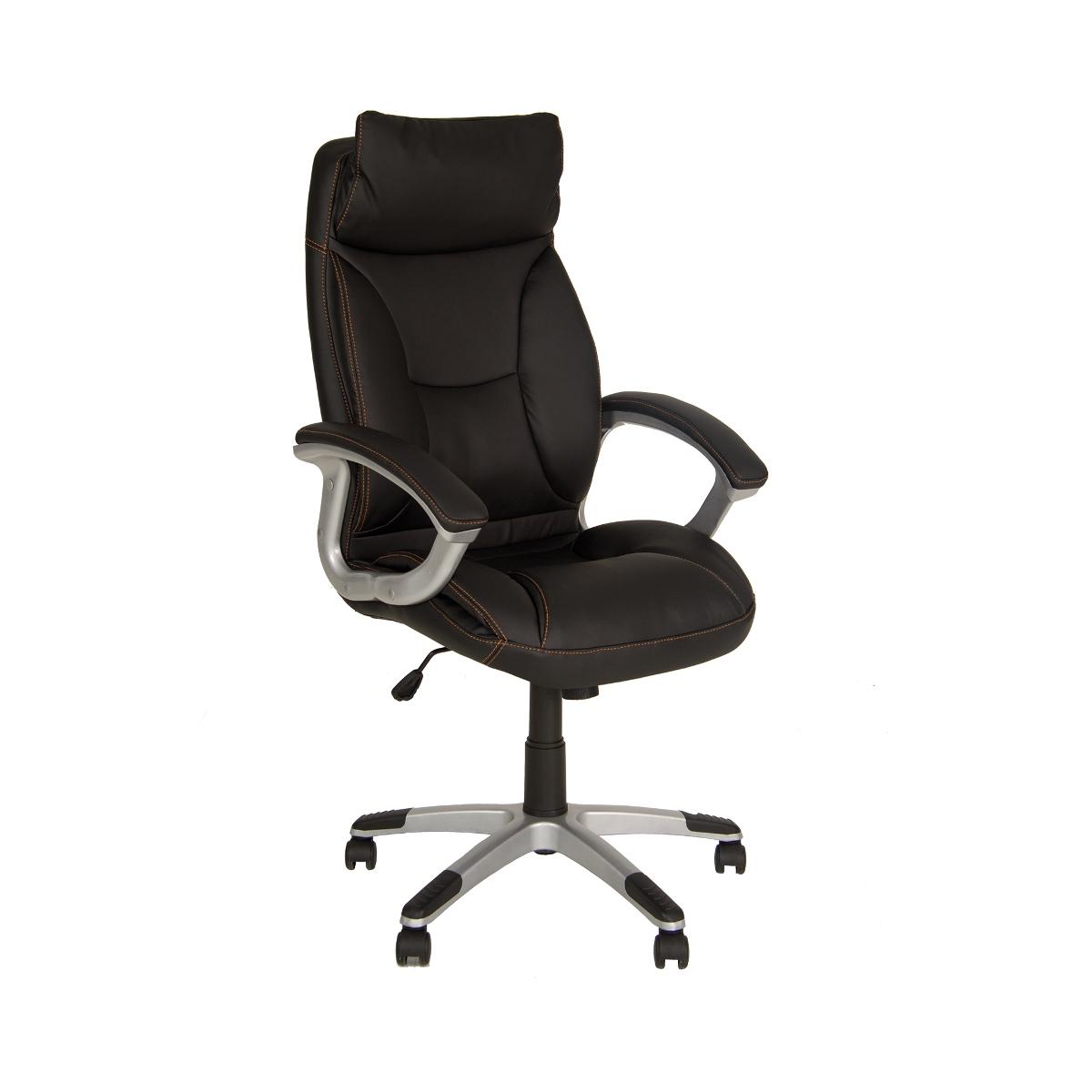 Директорски стол - Verona