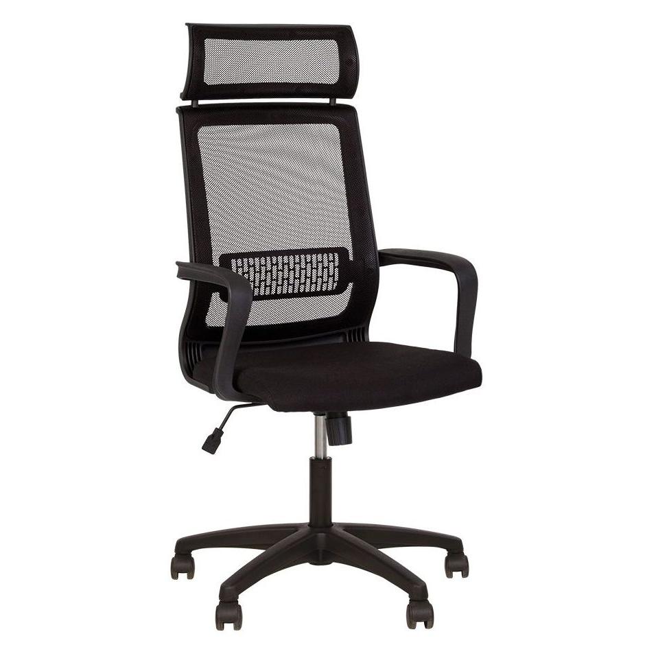 Офис стол - Stark GTP