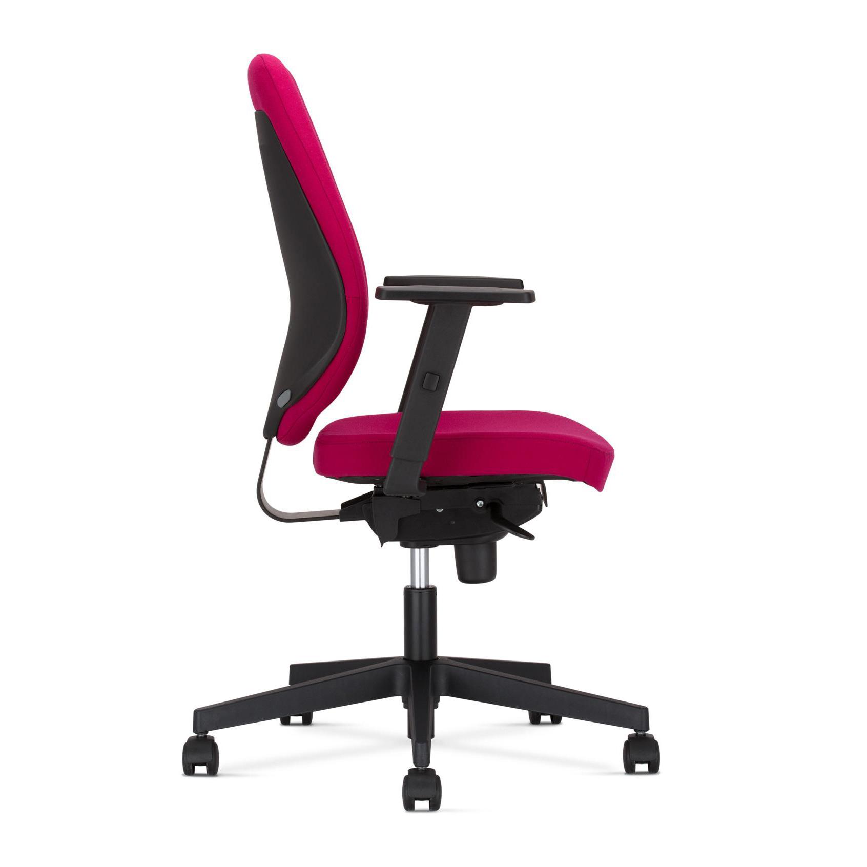 Работен стол - BE ALL