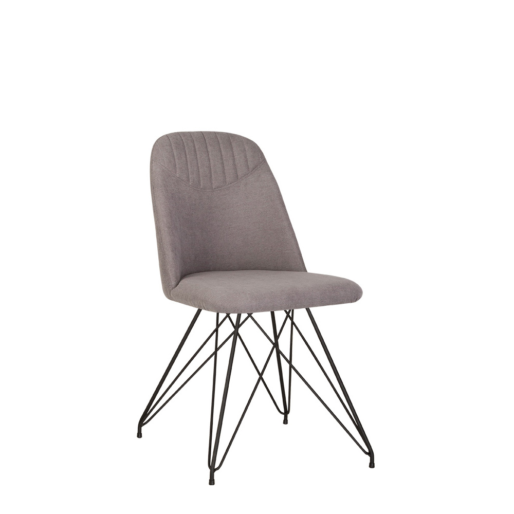 Стол - Milana Loft