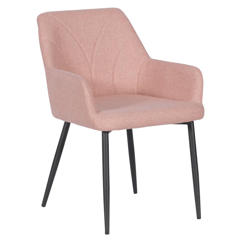 Трапезен стол - 526 праскова