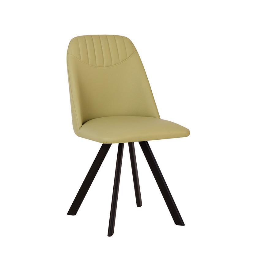 Стол Milana 4L
