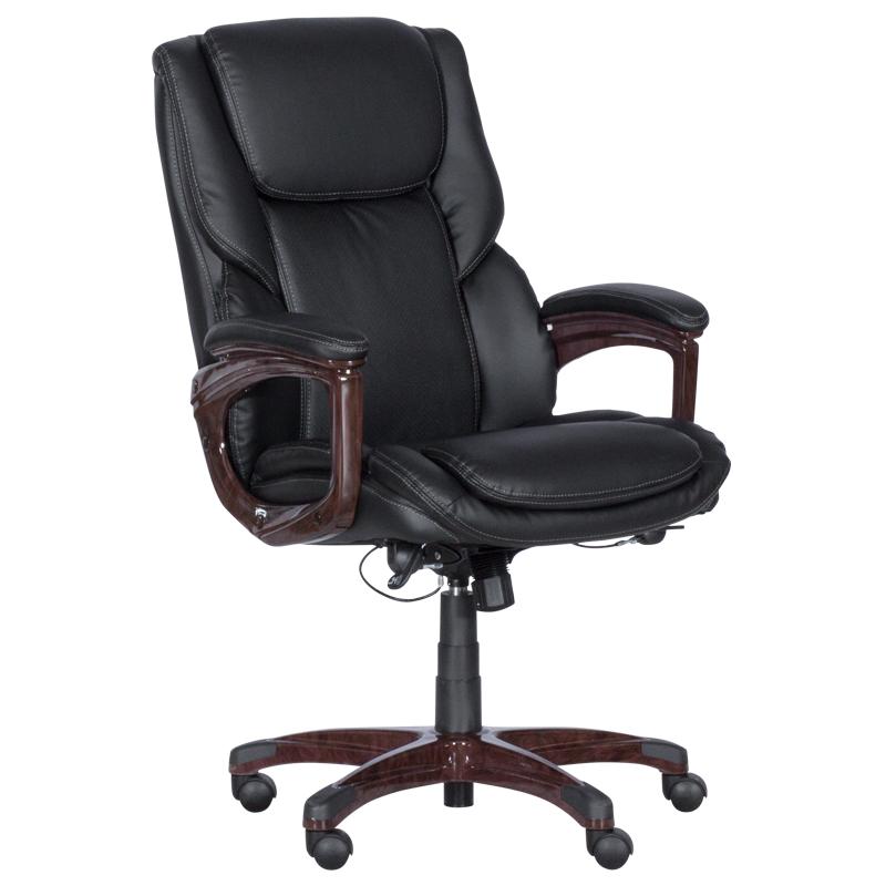 Офис стол - 5025 черен