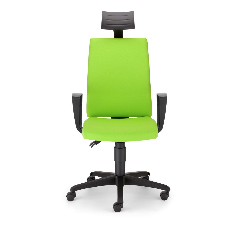 Работен стол - I-LineG HR