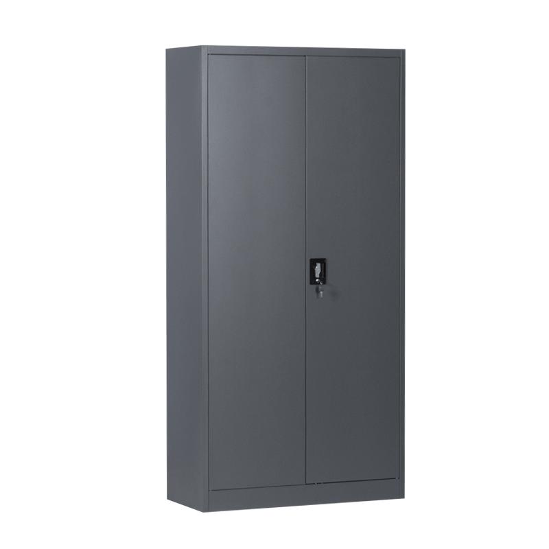 Метален шкаф - CR 1235 E SAND 90 графит
