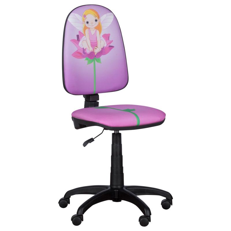 Детски стол - Prestige Фея