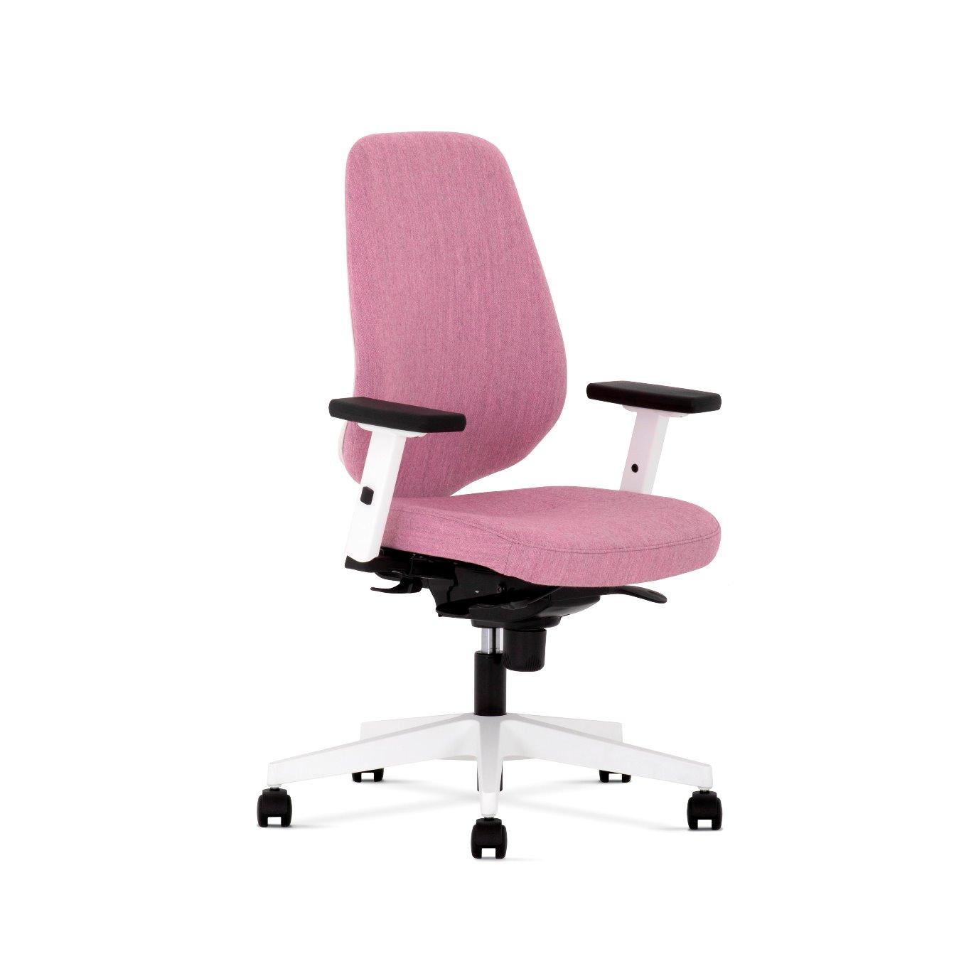 Работен стол - Be -  All2
