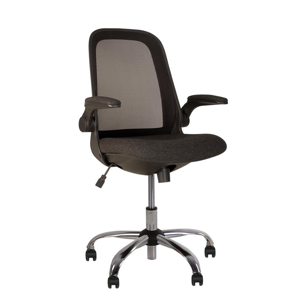 Pаботен стол - Glory