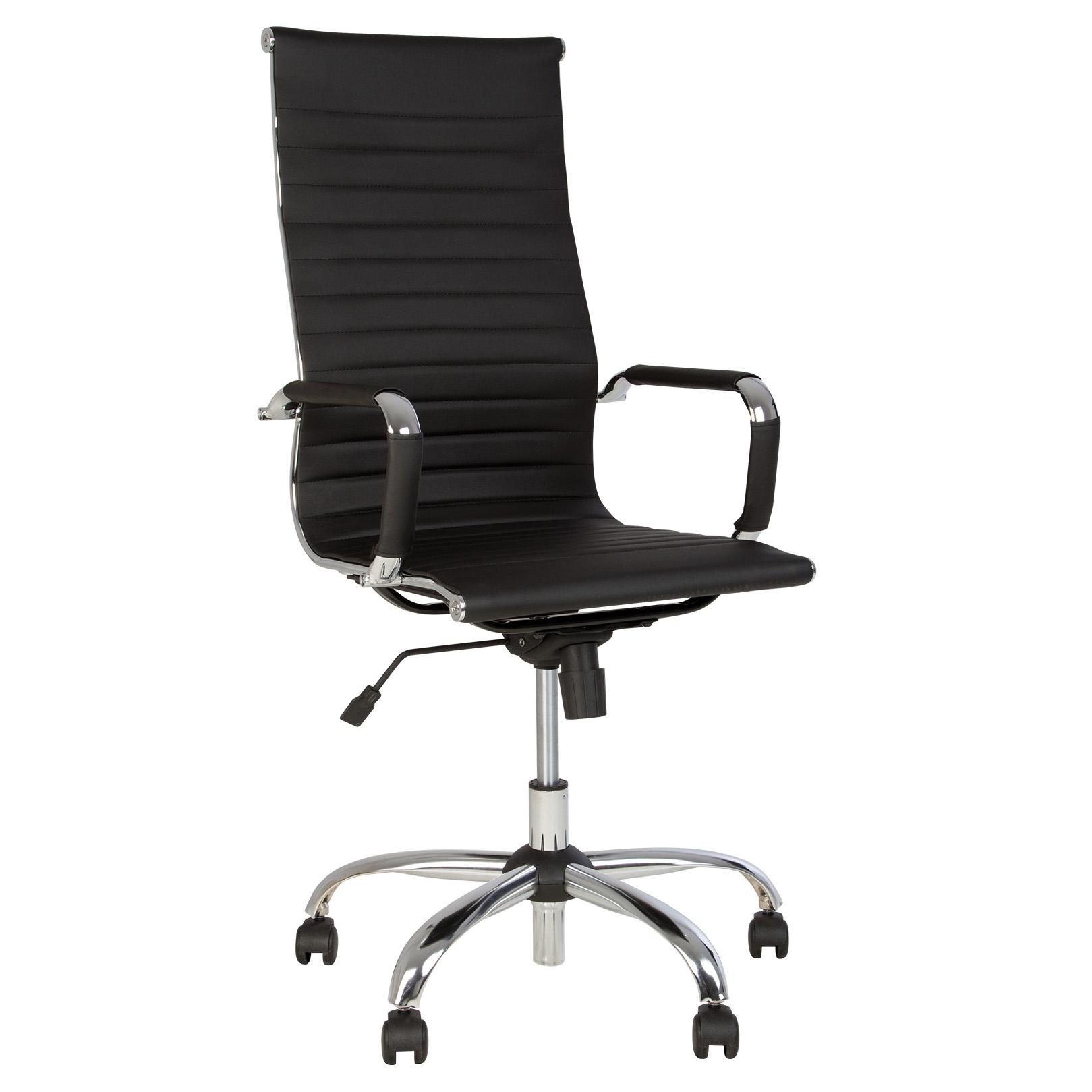 Директорски стол - Slim HB