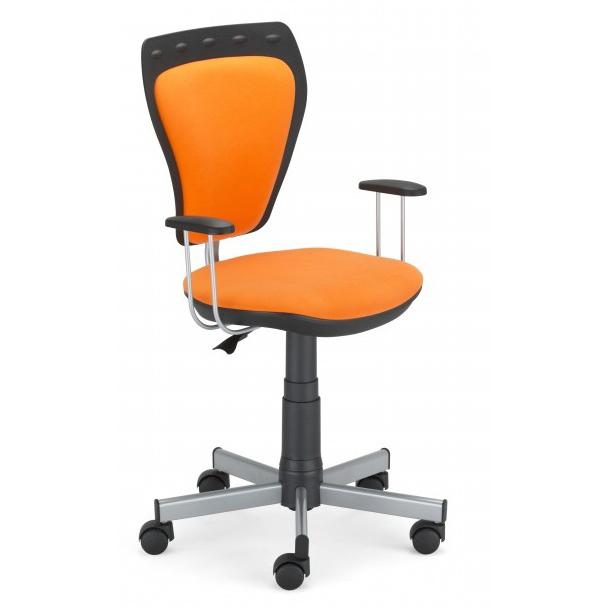 Ministyle Bis - оранжев