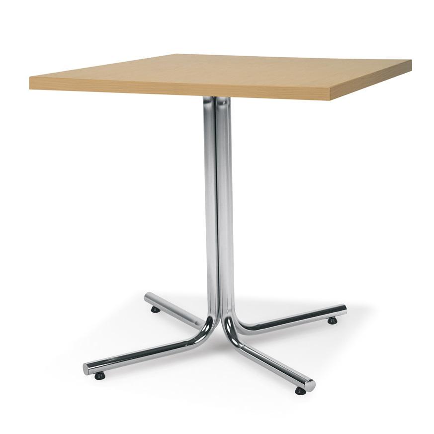 Трапезна маса Karina