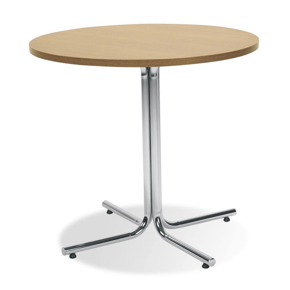 Трапезна маса Karina Round