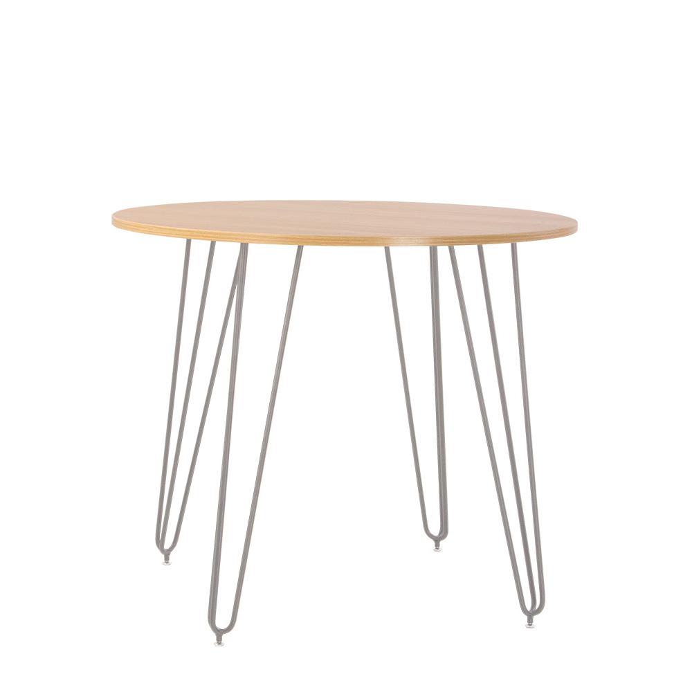 Трапезна маса Aller Round