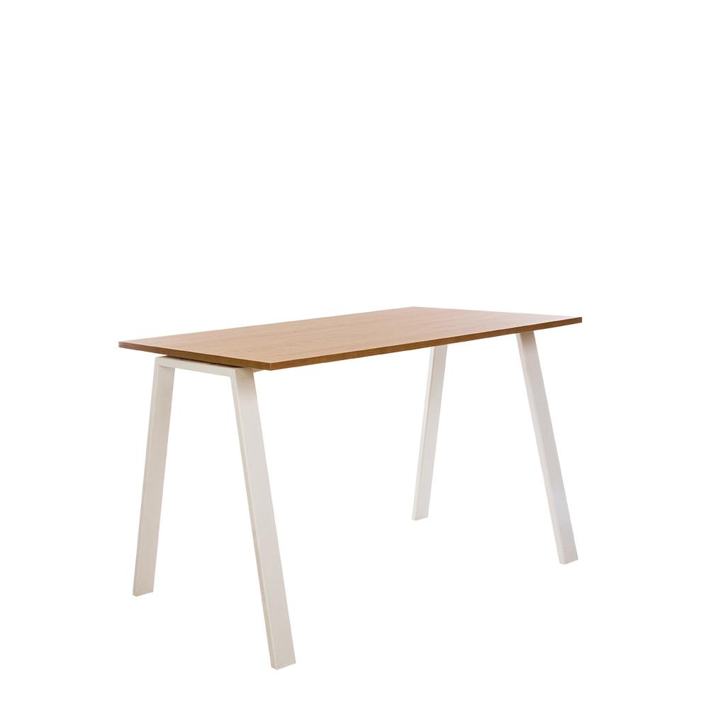 Трапезна маса - Baden