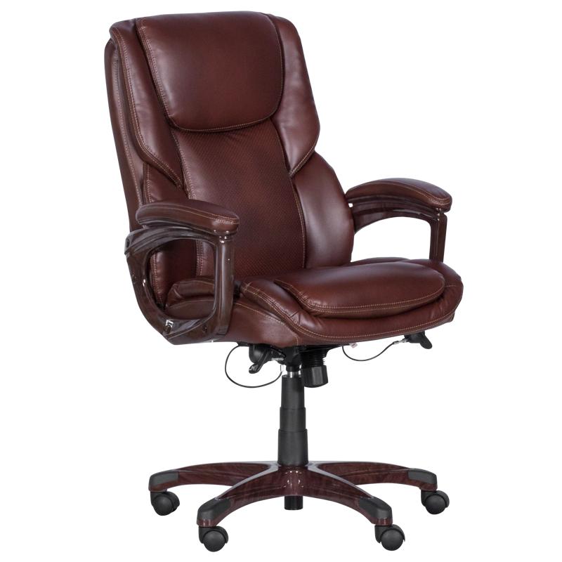 Офис стол - 5025 кестен