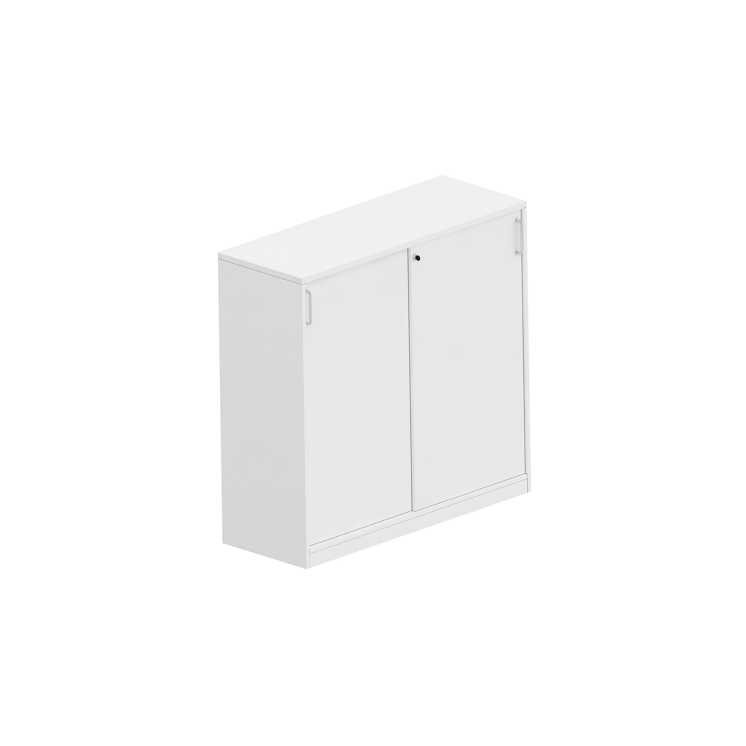 Шкаф с плъзгащи врати - Easy Space