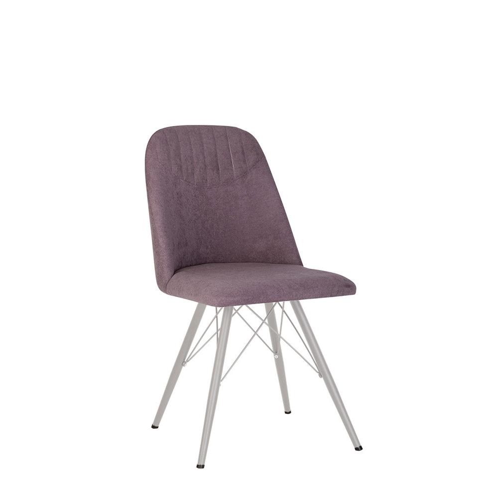Стол - Milana 4LX