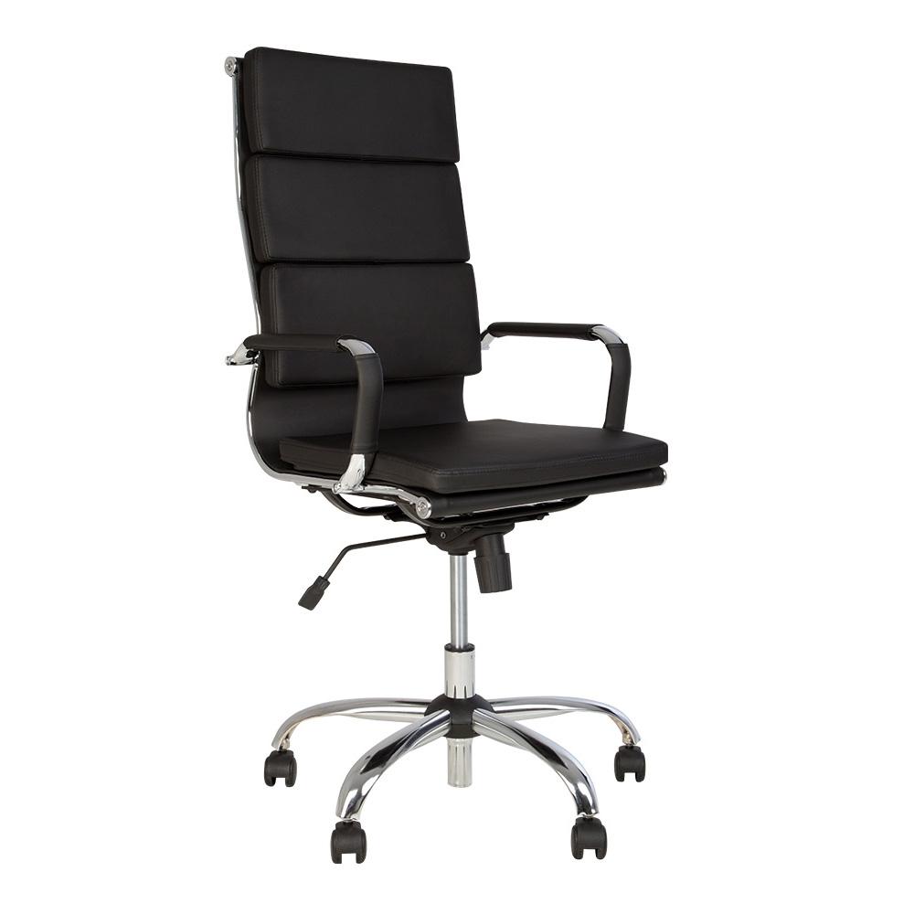Директорски стол - Slim HB FX
